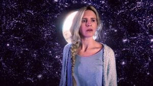 Netflix cancela série The OA
