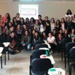 Grupo de Estudos em Tuberculose da UNIR publica artigo em periódico internacional