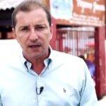 Hildon Chaves prometeu 40 creches e educação de qualidade
