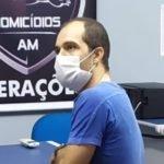 Mente de um psicopata – Rafael revela que tentou se livrar do corpo e ainda deu banho na namorada morta