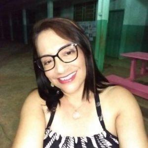 Professora que morreu com suspeita de Meningite em Rondônia só foi internada após sofrer convulsões