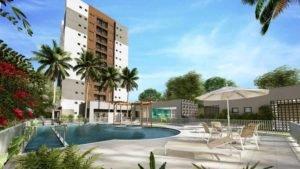 A tendência para o mercado imobiliário em Porto Velho