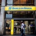 Justiça manda bancos abrir contas de candidatos de coligação partidária