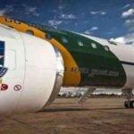 PF cumpre mandados de busca e apreensão no caso da cocaína no avião da FAB