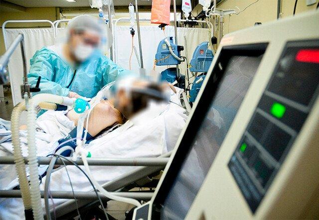 Um ano depois da primeira morte, Rondônia ultrapassa 4 mil óbitos por Coronavírus