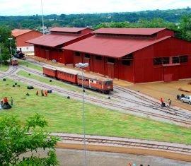 Rondônia celebra Dia Nacional do Turismo e apresenta projetos e ações de incentivo para o setor